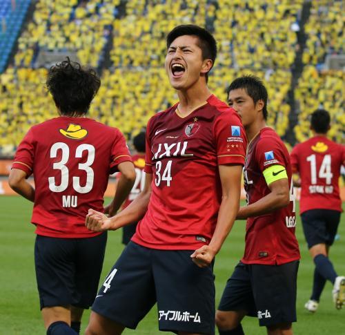 鈴木選手1