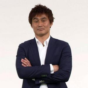 スペイン3部でコーチに!安永聡太郎ってどんな選手だった?