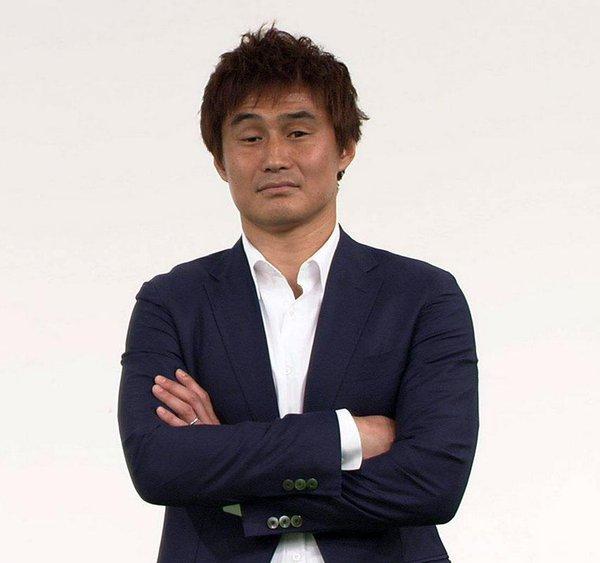 安永聡太郎1