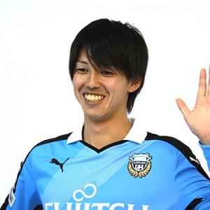 オリンピック代表候補に初選出された川崎Fの中野嘉大ってどんな選手?