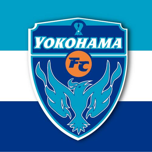 横浜FC1