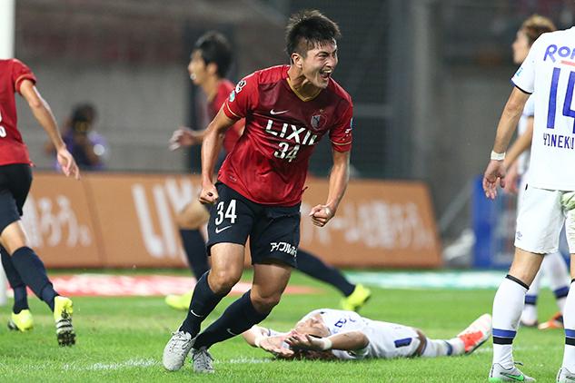 鈴木選手2