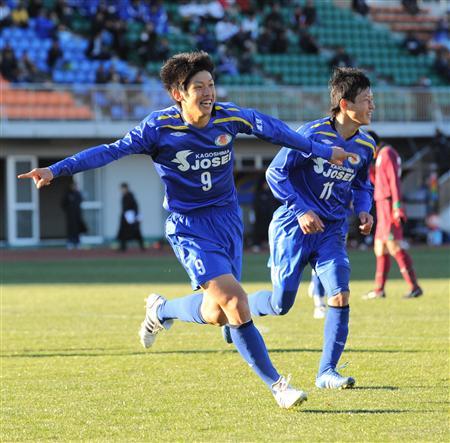 小川航基3