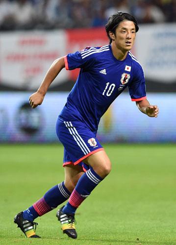 森岡選手2