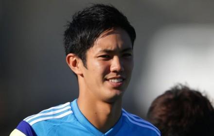 FC東京・日本代表のFW武藤がオファーを受けているマインツってどんなクラブ?