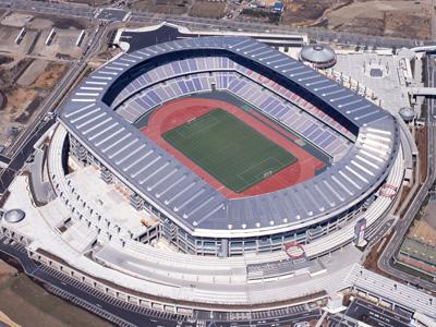 横浜国際総合競技場1
