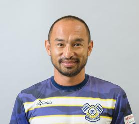 FC今治2