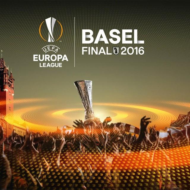 これからはヨーロッパリーグも抑えるべき?!15-16シーズンのラウンド32の対戦カードがアツい!