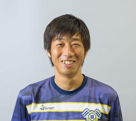 FC今治3