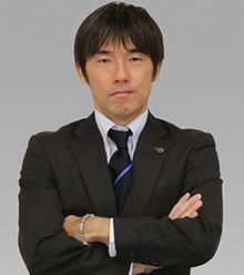 FC町田ゼルビアを4年振りJ2復帰に導いた相馬直樹監督とは?