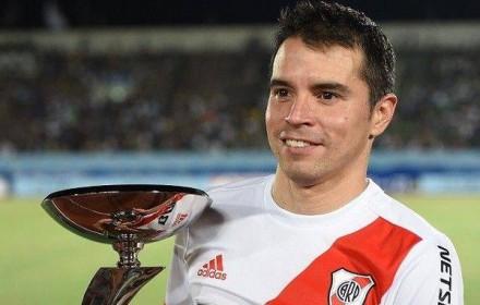 今年のクラブワールドカップはこの選手に注目!~南米代表・ヨーロッパ代表編~