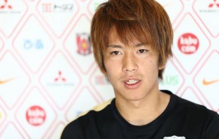 ファジアーノ岡山の心臓!U-23代表MF矢島慎也ってどんな選手?