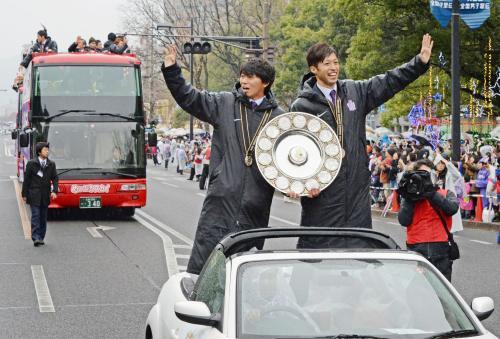 サンフレッチェ広島天皇杯1