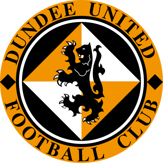 GK川島永嗣が加入したスコットランドのダンディー・ユナイテッドってどんなチーム?