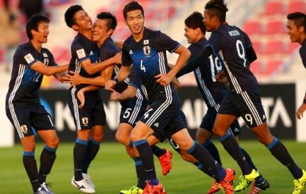 【速報】いよいよ決勝!本日の韓国戦、U23日本代表のスタメン発表。Twitterの反応