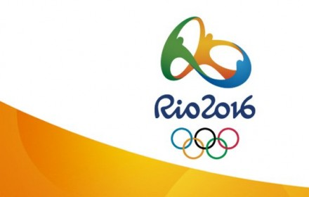 オリンピックの道は険しい!今回から変わったアジア最終予選のレギュレーションって?