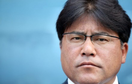 【速報】リオ五輪最終予選・U-23日本代表vsイラン戦 前半0-0!主なTwitterの反応
