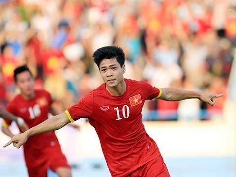 U23アジア1