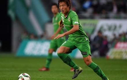 王国復権?!U-23代表三竿選手もいる東京ヴェルディの若手が熱い!