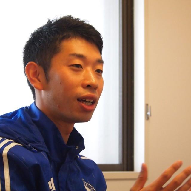 クラブの哲学を子供たちに。チェルシーFCサッカースクール東京・中島彰宏さんインタビュー 後編