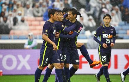 【動画・速報】フジゼロックススーパーカップ・広島が3-1でG大阪に勝利!動画と反応まとめ