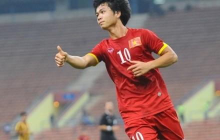 「アジア枠」って知ってますか?ーJリーグに続々誕生している東南アジア選手達!ー
