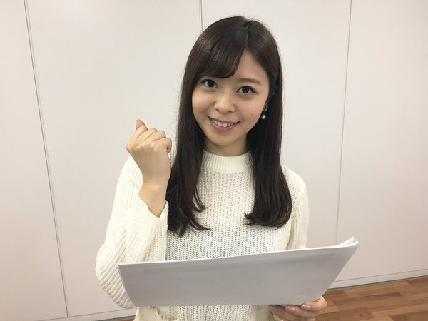 久木田選手美人妻3