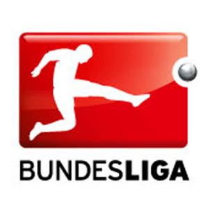 ドイツサッカー創始者2
