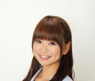 レイソル栗澤選手の美人妻・佐藤弥生さんってどんな人?