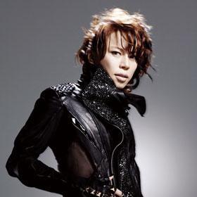 《動画》ゼロックス杯、T.M.Revolution 西川貴教さんが国歌斉唱!彼のこれまでのヒット曲や逸話