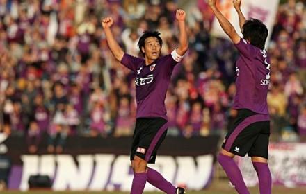 惜しまれながら引退!山口智氏の選手生活20年