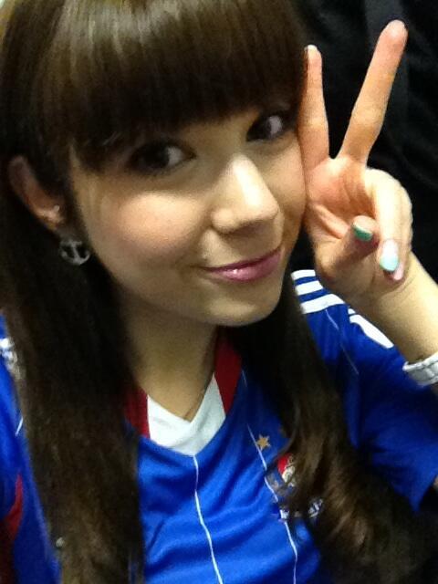 井澤エイミー1