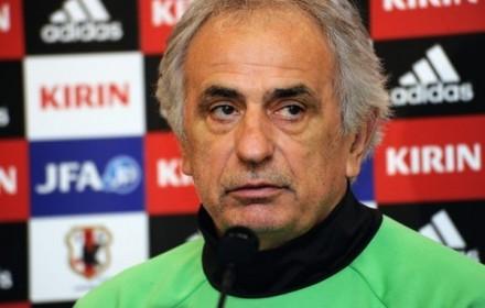 【速報】W杯アジア2次予選・アフガニスタン戦、日本代表のスタメン発表。Twitterの反応まとめ