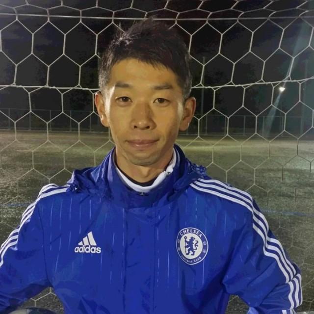 クラブの哲学を子供たちに。チェルシーFCサッカースクール東京・中島彰宏さんインタビュー 前編