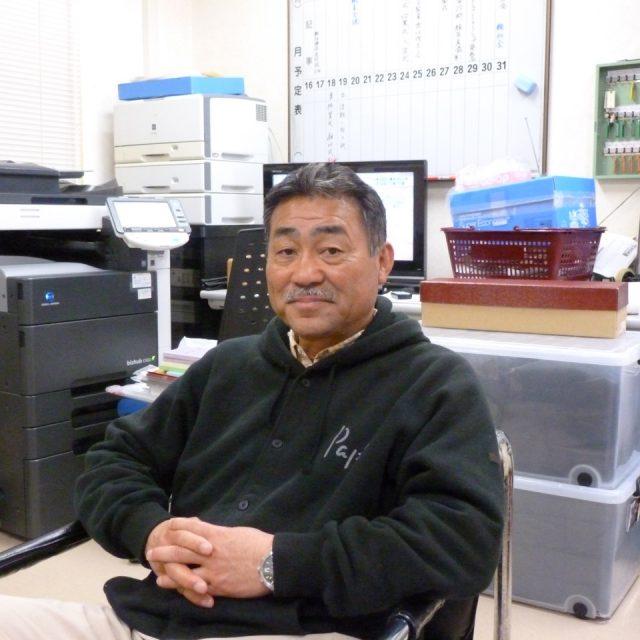 今野泰幸選手の恩師第二の挑戦。仙台城南高校サッカー部大森貞夫先生にインタビュー