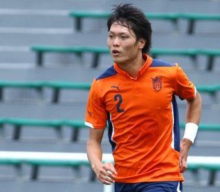 俺を観に来い!FC東京の強化指定選手、法大の山田将之