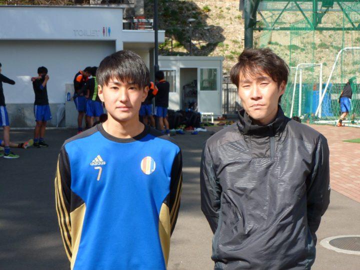 仙台城南高校3