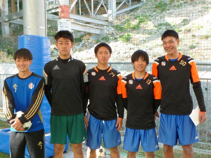 仙台城南高校8