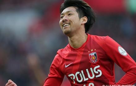 禁断の移籍!浦和レッズの青木拓矢選手の移籍がそう呼ばれた事をご存知ですか。