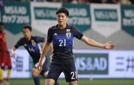 リオ前に突如現れたシンデレラボーイ。富樫敬真とはどんな選手なのか?