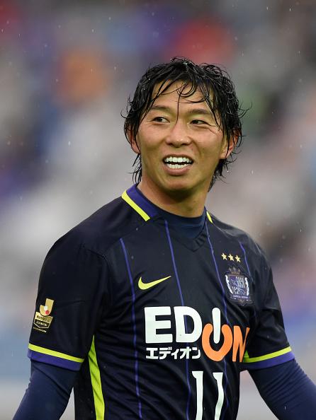 佐藤寿人5