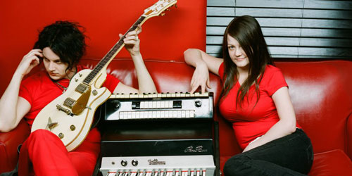 The White Stripes1