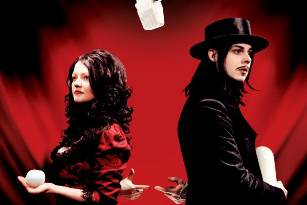 The White Stripes3
