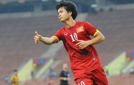 Jリーグに増える東南アジア人選手。「提携国枠」によってJリーグに2人のベトナム人が加入!
