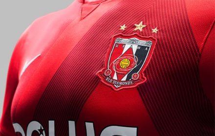 隙が無い!今季の浦和レッズの強さは本物か?