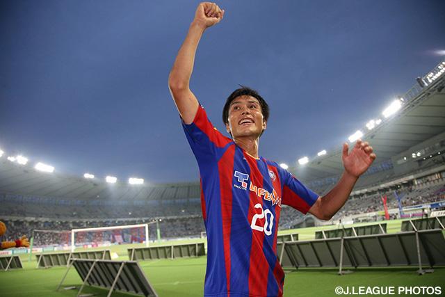 01_前田遼一_FC東京