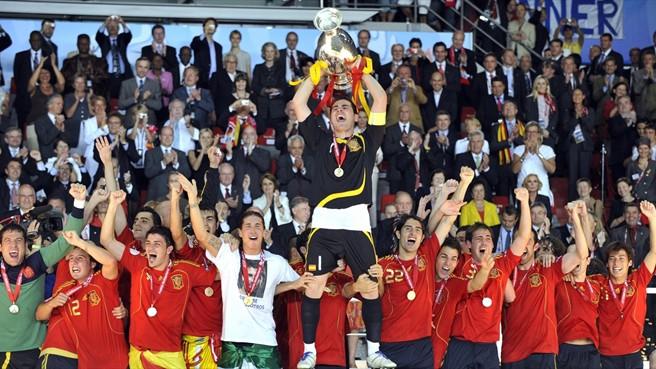 01_EURO2016スペイン代表
