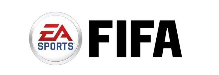 01_Fifa