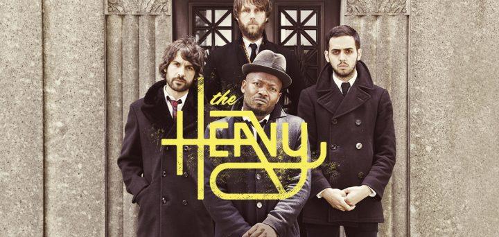 02_THE Heavy