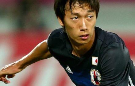明治大学から又もや逸材。リオ五輪代表FC東京の室谷成選手、怪我を克服しJ1デビュー!
